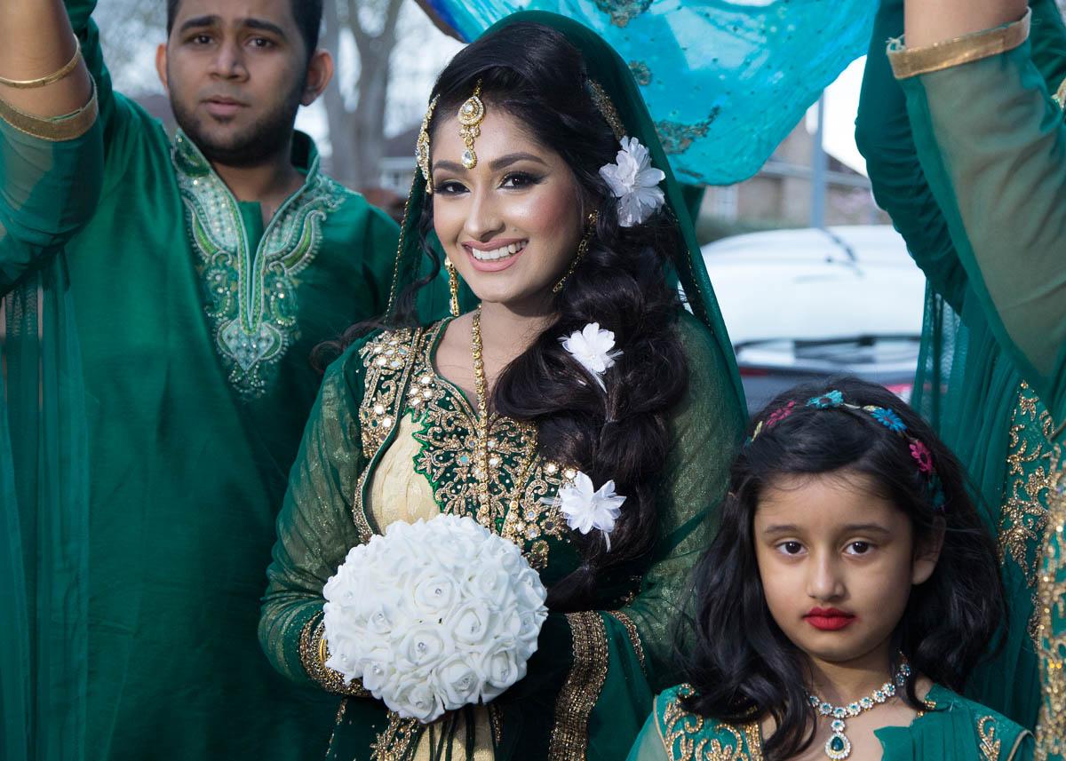Bangladeshi Wedding Photography Mehndi Asian Wedding Photography in Berkshire, Maidenhead