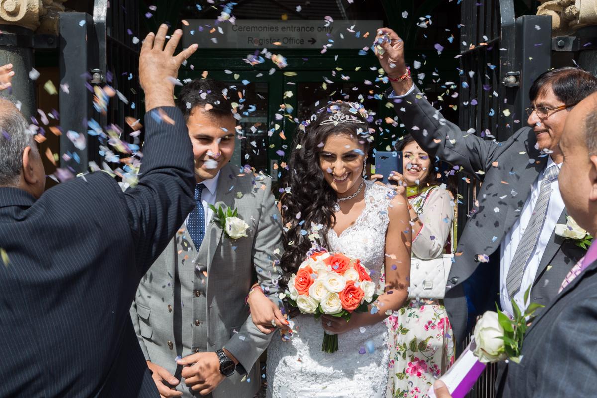 2017 06 registry office wedding vows examples - Prev